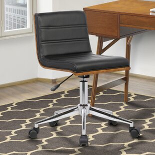 Best Reviews Fairhaven Task Chair by George Oliver Reviews (2019) & Buyer's Guide