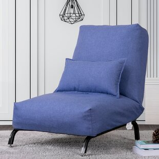 Midkiff Convertible Chaise Lounge