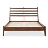 Elissa King Low Profile Platform Bed by Corrigan Studio®