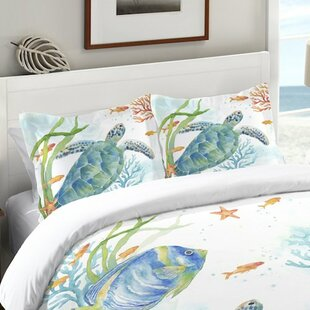 30 by 20-Inch Kess InHouse Trebam Paucina V2 Gray Black Standard Pillow Case 30 X 20
