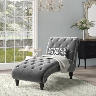 Top Reviews Cynthia Chaise Lounge by Lark Manor Reviews (2019) & Buyer's Guide