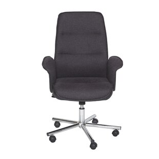Montopolis Executive Chair