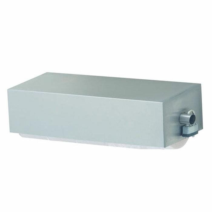 Royce Rolls Ctp Series Quadruple Roll Covered Dispensers Toilet Paper Holder