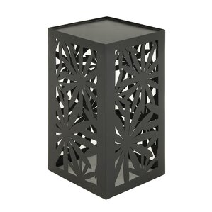 Hylan End Table by Varick Gallery