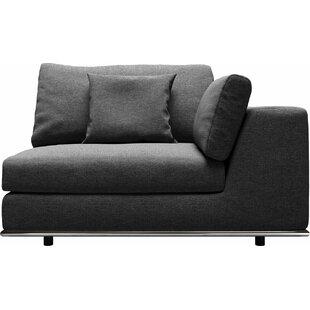 Perry Modular Sofa