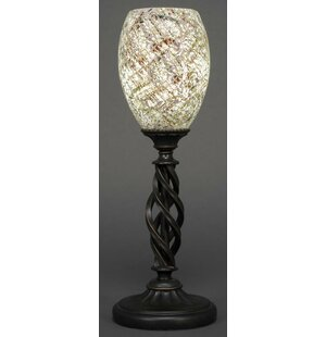 Pierro 16.5 Torchiere Lamp