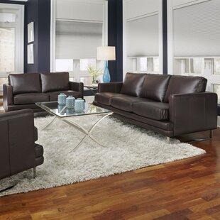 Lopes Configurable Living Room Set By Orren Ellis