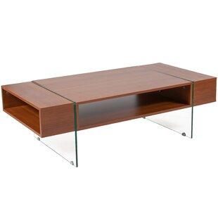 Lafayette Coffee Table Flash Furniture