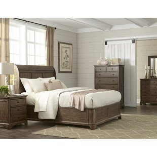 Guttenberg 9 Drawer Double Dresser