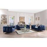 https://secure.img1-fg.wfcdn.com/im/05420365/resize-h160-w160%5Ecompr-r85/5338/53387039/Garvin+Configurable+Living+Room+Set.jpg