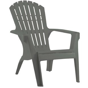 Caribbean Patio Chair (Set of 2) by ALMI