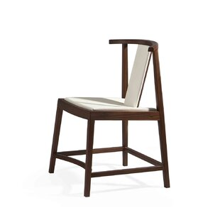 Pappalardo JX Upholstered Dining Chair
