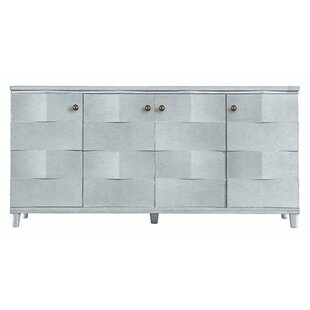 Resort 72 TV Stand by Coastal Living? by Stanley Furniture