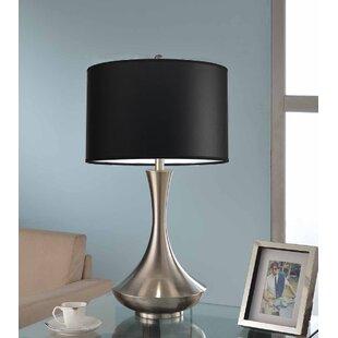 Inexpensive Aladdin 30 Table Lamp By Artiva USA