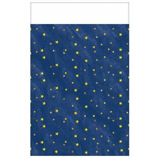Twinkle Little Star Baby Shower Paper Disposable Decoration Kit (Set of 3)