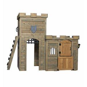 windsor castle playhouse