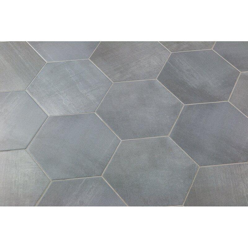 Ivy Hill Tile Langston 10 X 11