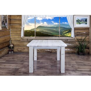 Abella Dining Table Loon Peak