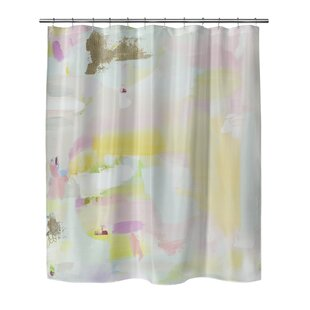 Whitmore Single Shower Curtain