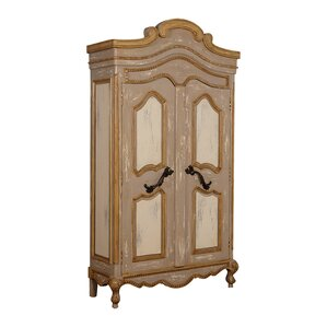 Brandt Armoire by One Allium Way