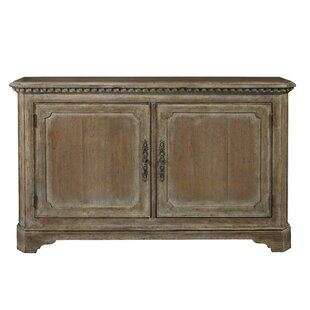 Apostol 2 Door Accent Cabinet