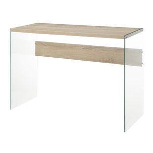 Calorafield Console Table by Wade Logan