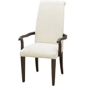Laguna Upholstered Dining Chair by Universal Furniture