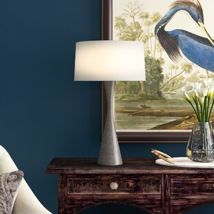 Narsi 30.5 Table Lamp