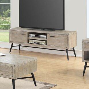 Laquita TV Stand