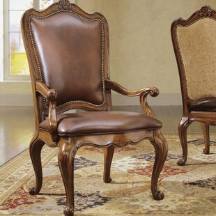 Englehart Side Chair (Set of 2) Astoria Grand