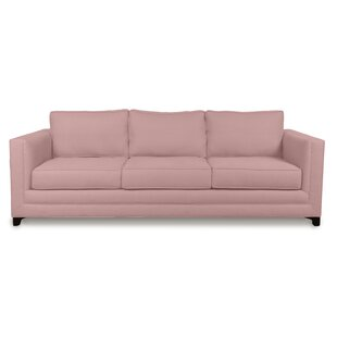 Classic Dexter Sofa by Loni M Designs