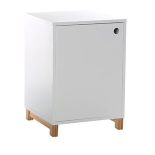 Perfect White Storage Cabinets With Doors Style
