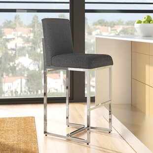 Rosalva 30 Bar Stool
