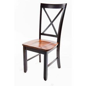 Nolan Side Chair (Set of 2..