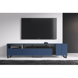 Neelyville TV Stand for TVs up to 88