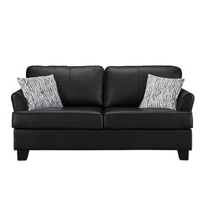 Galbraith Full Sleeper Sofa by Red Barrel St..