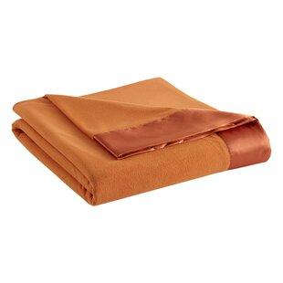 Langport All Seasons Sheet Polyester Blanket