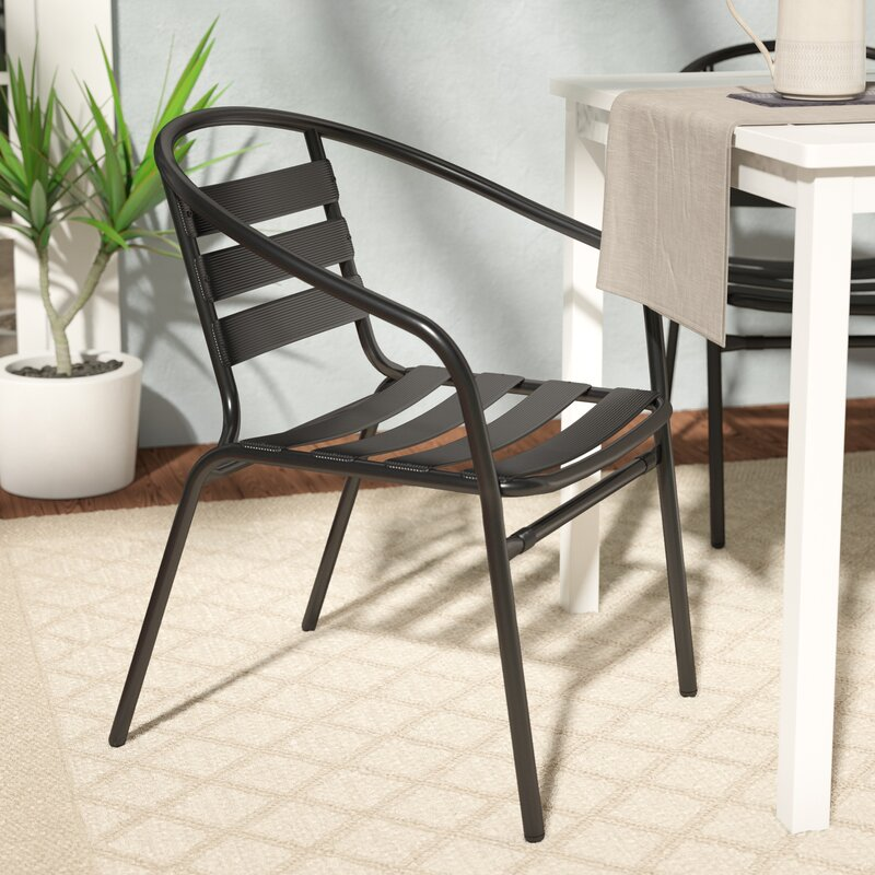 darby patio chairs home mahler outdoor pdp chair reviews co wayfair dining ca