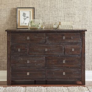 Atwood Dresser by Birch Lane?
