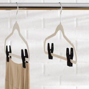 Photo Hanger Clips hangers you'll love | wayfair