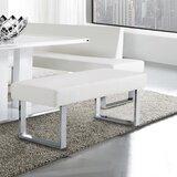 Admirable Comfy Pet Bench Wayfair Ibusinesslaw Wood Chair Design Ideas Ibusinesslaworg