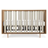 Novella 4-in-1 Convertible Crib
