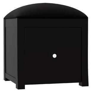 16 W Modular Storage Drawer Rebrilliant