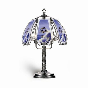 Shopping for Ora 23.5 Table Lamp By Bloomsbury Market