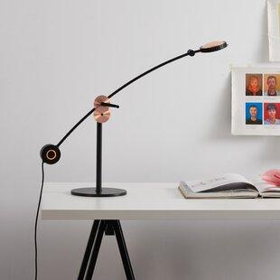 Planet 24 Desk Lamp