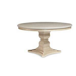 Carrie Dining Table by One Allium Way