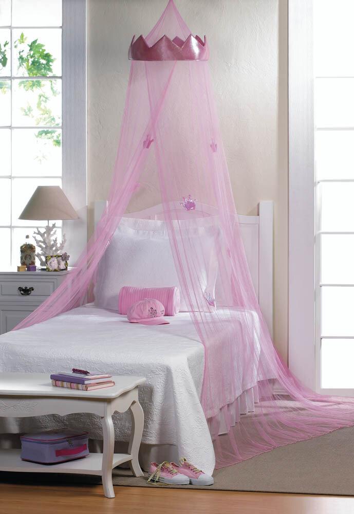 Viv Rae Remy Princess Bed Canopy Reviews Wayfair