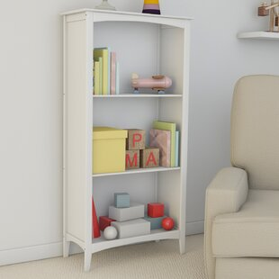 Buying Bedales 45.75 Bookcase by KidKraft Reviews (2019) & Buyer's Guide