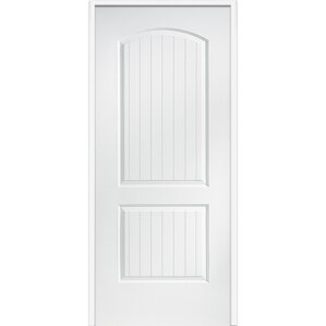 32x84 interior door wayfair santa fe mdf 2 panel prehung interior door planetlyrics Image collections