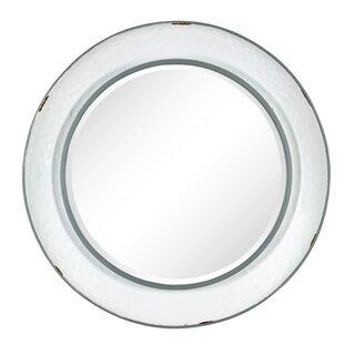 Rosecliff Heights Eckert Accent Mirror